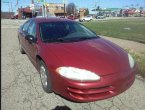 2002 Dodge Intrepid under $3000 in Pennsylvania