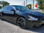 2010 Nissan Maxima under $3000 in California