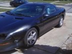 1995 Chevrolet Camaro under $3000 in Michigan