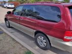 2003 KIA Sedona in Texas