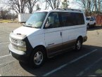 2001 Chevrolet Astro under $2000 in Minnesota