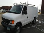 2006 Ford E-250 under $4000 in Minnesota