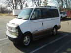 2001 Chevrolet Astro under $3000 in Minnesota