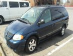 2006 Dodge Caravan under $3000 in Minnesota