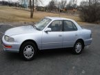 1994 Toyota Camry under $3000 in Minnesota