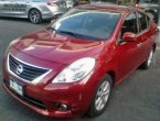 2013 Nissan Versa under $8000 in Florida