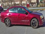 2005 Mitsubishi Galant under $2000 in Pennsylvania