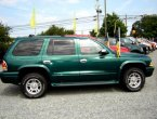 2003 Dodge Durango under $11000 in North Carolina