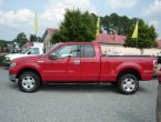 2004 Ford F-150 under $18000 in North Carolina