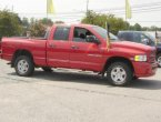 2005 Dodge Ram under $15000 in North Carolina