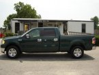 2007 Ford F-150 under $18000 in North Carolina