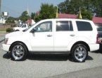 2004 Dodge Durango under $15000 in North Carolina