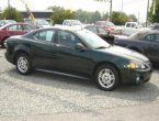 2004 Pontiac Grand Prix under $8000 in North Carolina