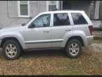 2009 Jeep Grand Cherokee under $4000 in Kentucky