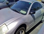 2005 Mitsubishi Eclipse under $4000 in California
