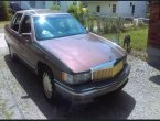 1995 Cadillac DeVille under $3000 in Indiana