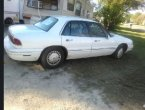 1998 Buick LeSabre under $2000 in Texas