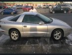 1997 Pontiac Firebird under $5000 in Nevada