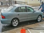 1998 Toyota Avalon under $2000 in Rhode Island