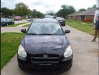 2007 Hyundai Accent under $5000 in Texas