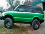 1997 Chevrolet Blazer under $4000 in Ohio