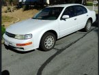 1998 Nissan Maxima under $3000 in California