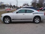 2008 Dodge Charger under $10000 in Michigan