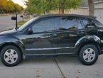 2008 Dodge Caliber under $5000 in Florida