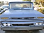 1965 GMC Sierra under $2000 in California