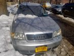 2000 Audi A6 under $3000 in New York