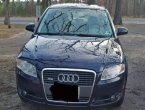 2005 Audi A4 under $5000 in New Jersey