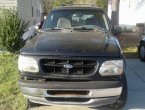 1997 Ford Explorer under $500 in South Carolina