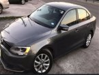 2011 Volkswagen Jetta under $7000 in Texas