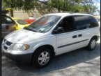 2002 Dodge Caravan under $3000 in Florida