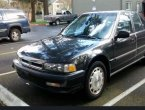 1990 Honda Accord under $2000 in Oregon