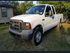 2005 Ford F-250 under $5000 in Texas