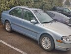 2000 Volvo S80 under $2000 in Tennessee