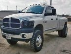 2007 Dodge Ram under $19000 in Texas