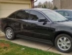 2006 Ford Five Hundred in Indiana