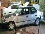 1996 Honda Civic under $2000 in Massachusetts