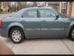 2006 Chrysler 300 under $5000 in Indiana