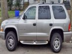 2000 Dodge Durango under $3000 in IL