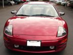2000 Mitsubishi Eclipse under $7000 in California