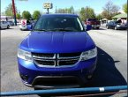2012 Dodge Journey under $10000 in Georgia