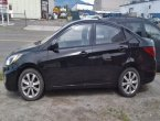 2012 Hyundai Accent under $5000 in California