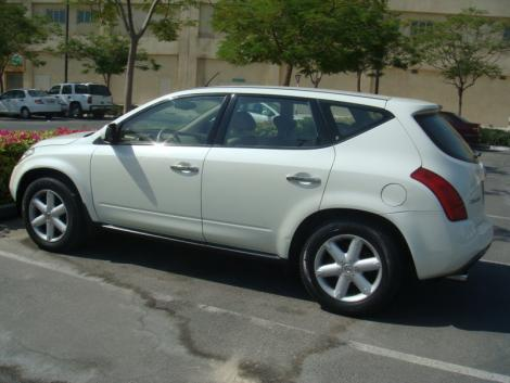 Nissan Murano Suv By Owner In Pa Under 12000 Autopten Com