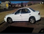 2004 Chevrolet Cavalier under $3000 in Colorado