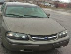 2004 Chevrolet Impala under $2000 in Michigan