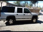 1999 Chevrolet 1500 under $3000 in California