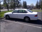1997 Toyota Avalon under $3000 in California